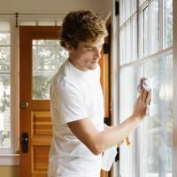 7 Ways to Motivate Yourself to Clean ...