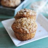 Bake, Bake, Bake! December 19th is Oatmeal Muffin Day! ...