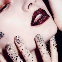 7 Ways to Achieve the Perfect Manicure ...