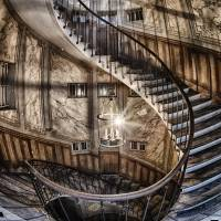 47 Amazing Staircases You'll Want to Climb ...