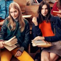 7 Mistakes College Students Make and Why You Should Avoid Them ...