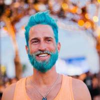 20 Mesmerizing Pictures of the Merman Trend ...