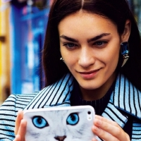 7 Fun Things to do with Your Selfies ...