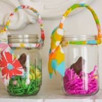 7 Items to Put Easter Goodies in Other than a Basket ...