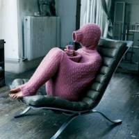 7 Bizarre Ways the Cold Affects Your Life ...