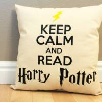 7 Awesome Gifts for Someone Who Loves Harry Potter ...