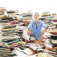 7 Effective Exercises to Overcome Writer's Block ...