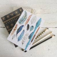 45 Cute Stationery Items Write up Your Street ...