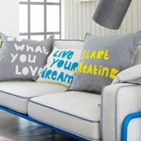 67 Fantastic Throw Pillows to Make Your Life Even Happier ...
