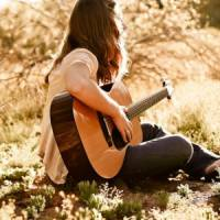 7 Wonderful Benefits of Playing a Musical Instrument ...