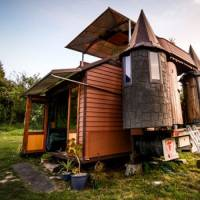 Tiny Homes That'll Make You Want to Move ...