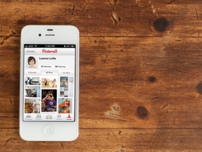 7 Pros and Cons of Being a Pinterest Addict ...