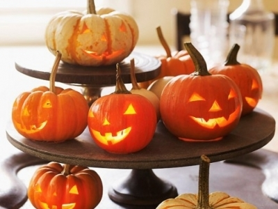 7 Interesting Facts about Halloween That Will Blow Your Mind ...