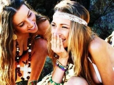 7 Ways to Spot a True Friend over the Rest ...