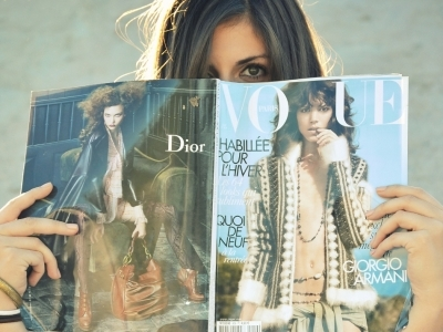 7 Awesome Women's Magazines You Need to Buy ...