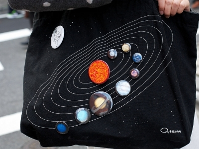 7 Interesting Facts about the Solar System ...
