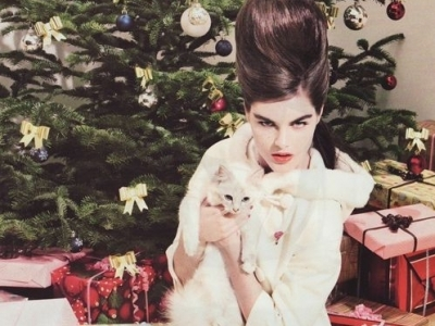 9 Ways to Cope if You Are Spending the Holidays Alone ...