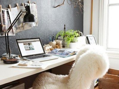 7 Ways to Be More Organized in the Coming Year ...