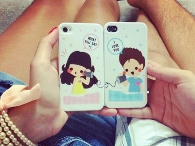 7 Amazing Phone Cases to Spice up Your Phone ...