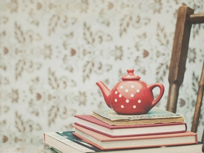 9 Terrific Ways to Repurpose Teapots and Tea Cups ...