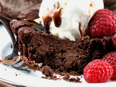 7 Top Chocolate Dessert Ideas ...