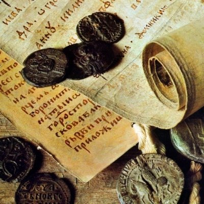 7 Oldest Everyday Objects Ever Found ...