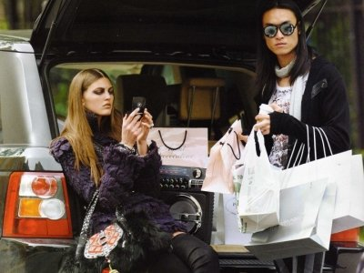 7 Smart Things to do before You Go Shopping ...