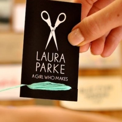 61 Insanely Clever Business Cards You'll Want for Yourself ...