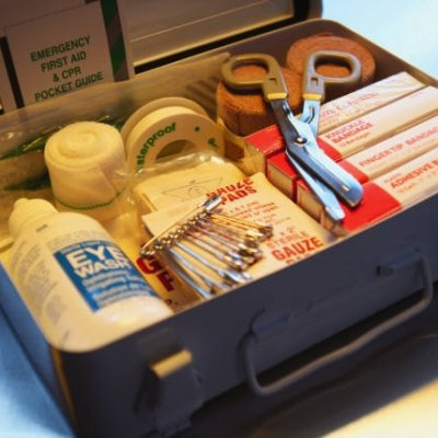 What Every Home Should Have in an Emergency Kit ...