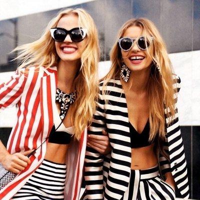 7 Friendship Myths That Aren't True ...