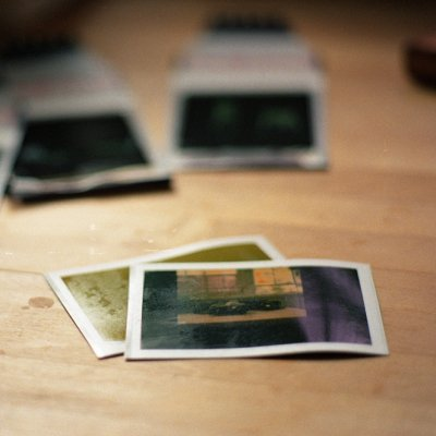 7 Reasons to Keep Old Family Photos ...