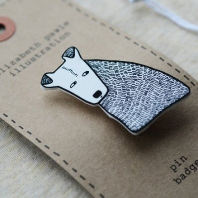 For the Love of Dogs: 30 Mutts Have Canine-Themed Items ...