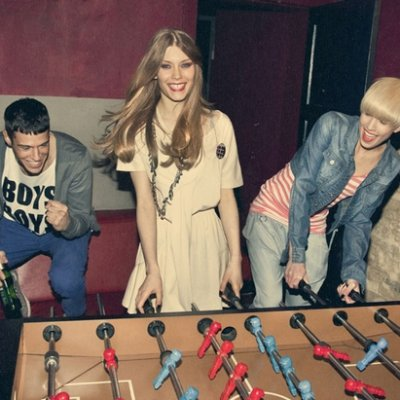 7 House Party Games for a Wild Night with Friends ...