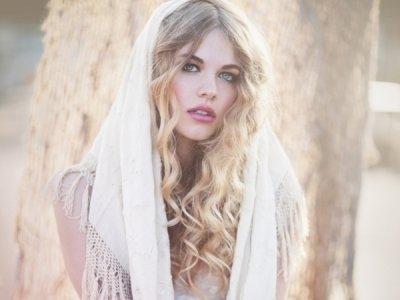 7 Gypsy Myths & Lifestyles Understood ...