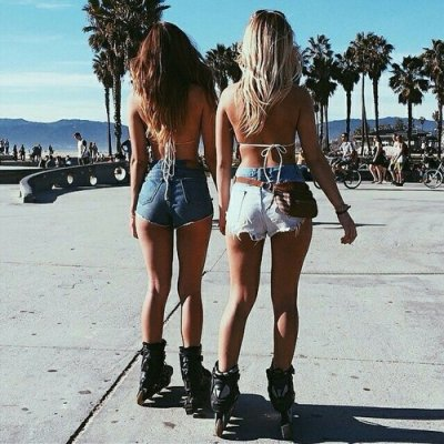7 Ways That Being a Virgo Benefits Your Friendships ...