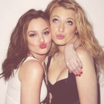 7 Life Lessons Only Your Best Friends Can Teach You ...