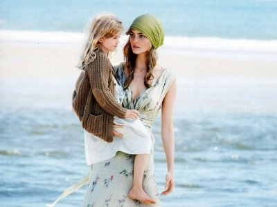 7 Wonderful Women to Remember on Mother's Day ...