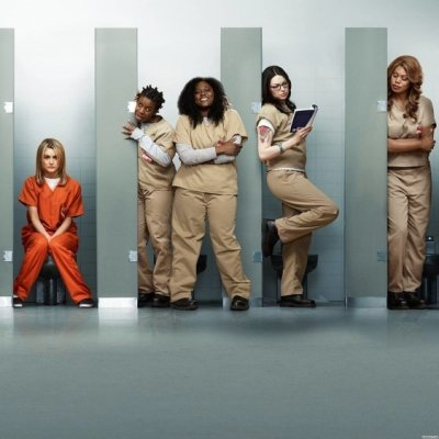 Which Oitnb Inmate Should Share Your Cell?