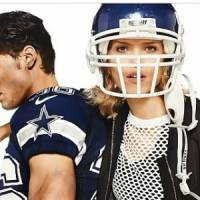 7 Things to Consider when Dating an Athlete ...