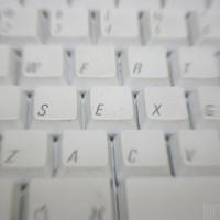 Top 7 Best Types of Sex ...