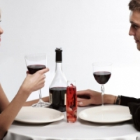 How to Be Yourself Only Better on a First Date ...