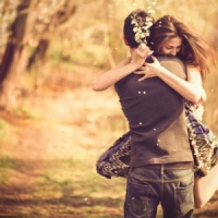 7 Critical Moments: from Dating to Relationship ...