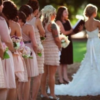 7 Wedding Planning Tips ...