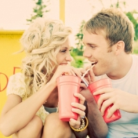 8 Signs It's a Good First Date ...