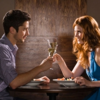 7 Best Topics for a First Date ...
