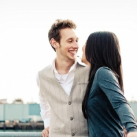 8 Undeniably Obvious First Date Don'ts ...