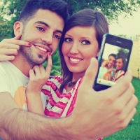 8 Incredibly Smart Uses of a Phone for Dating ...