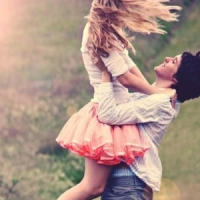 8 Amazingly Simple Ways to Rock Dating ...