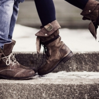 8 Common Relationship Fights to Avoid ...