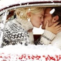 7 Romantic Winter Date Ideas ...